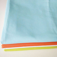 100% Cotton Lining Fabric