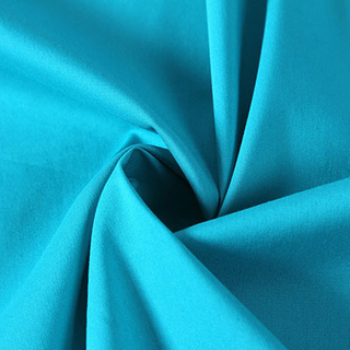 Lining Fabric For Garment