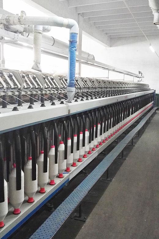 Workwear Fabric Casual Fabric Manufacturer