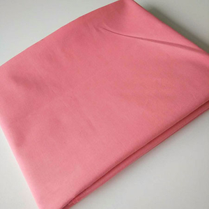 Polyester Cotton Pocketing Fabric