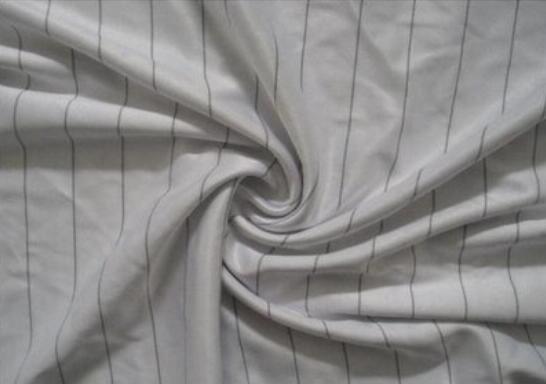 pocket fabric company
