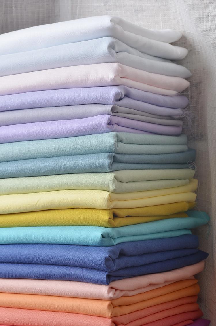 china lining fabric
