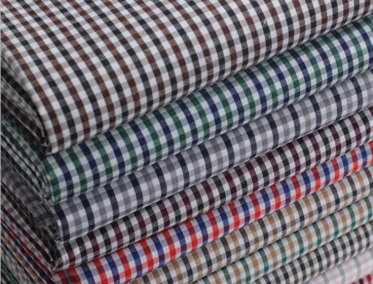 Is the pocket fabric(pocketing fabric) also called polyester cotton fabric?